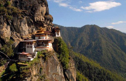 taktshang-monastery_bhutan