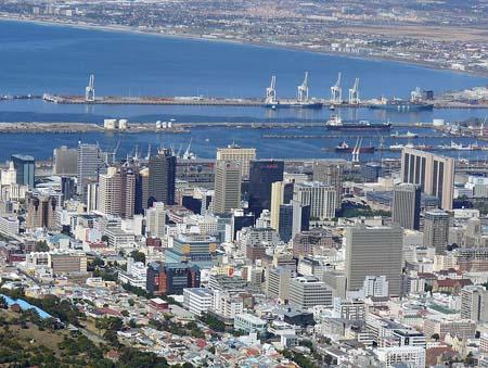 Ciudad-del-Cabo-Sudafrica