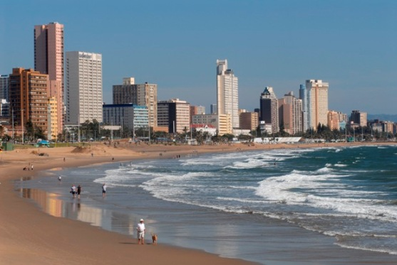 Durban-Graeme-Williams1