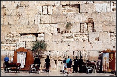jerusalen2 (1)