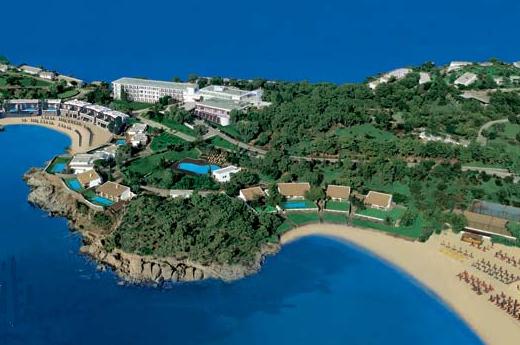 Royal-Villa-at-Grand-Resort-Lagonissi-Athena-Yunani