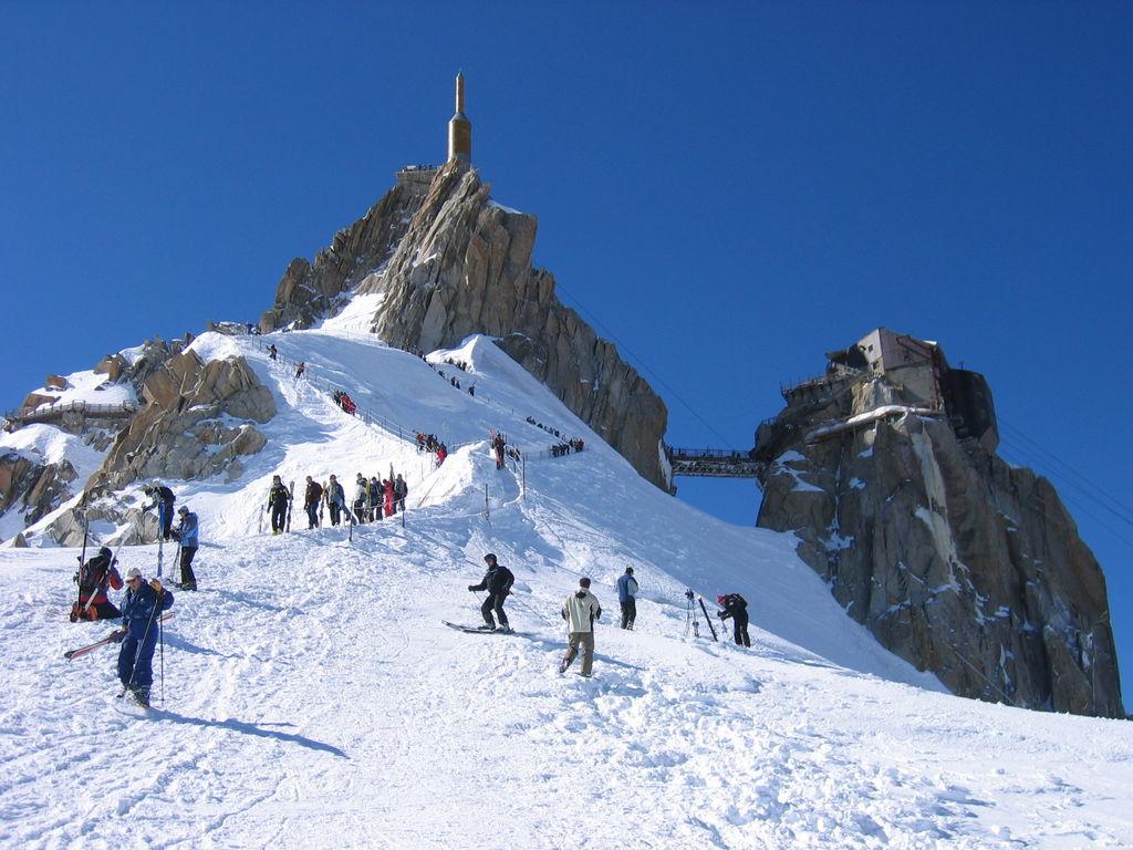 Ski_Touring_Chamonix_II_Mar06_239