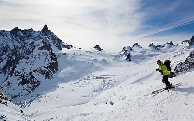 cham-ski_2462295b