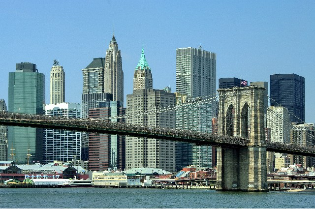 downtown_manhattan