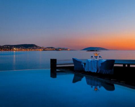 royal_villa_del_grand_resort_lagonissi