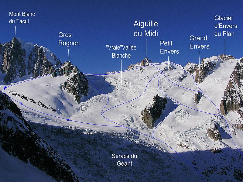 vallee blanche (2)