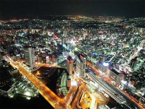 japon-yokohama-noche-japan-11