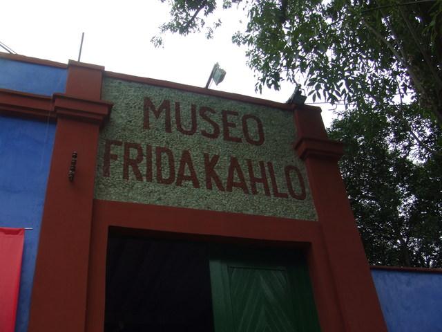 museo-frida-kahlo_pxl_b29a2a3c60be46649d171b5c2962b0fc