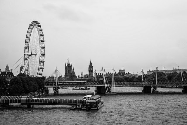 2.LONDRES-paisaje urbano