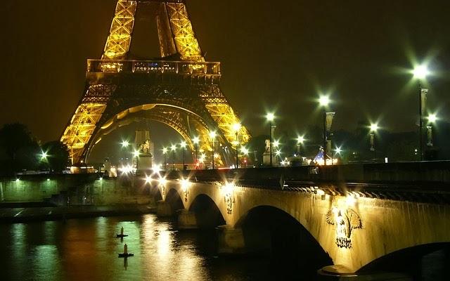 3.PARIS-torre eiffel