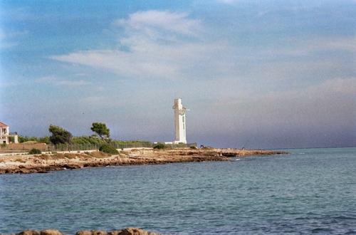 faro-alcossebre-s-550-playa-las-fuentes-les-fonts-16207769