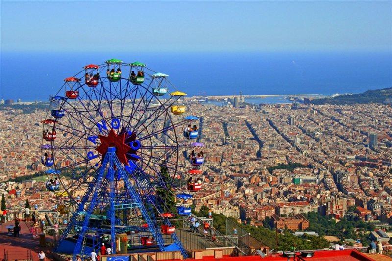 conocer-barcelona-de-primera-mano