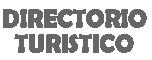 DirectorioTuristico.net