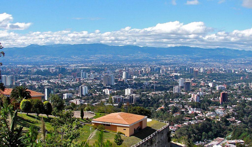 Ciudad de Guatemala2