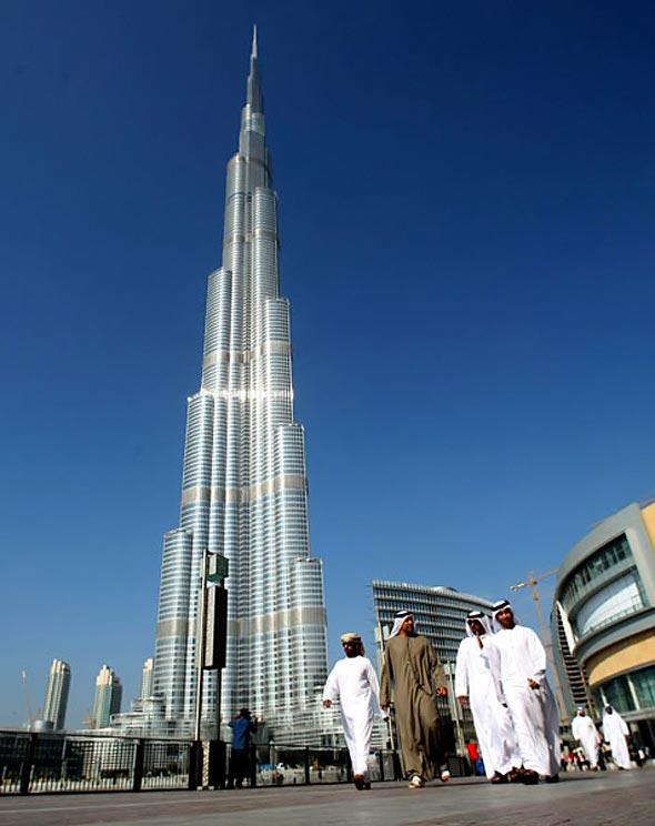 Burj-Khalifa_092