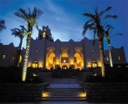 Four-Seasons-Sharm-El-Sheik-photos-Hotel