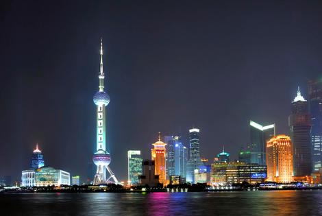 Shangai_