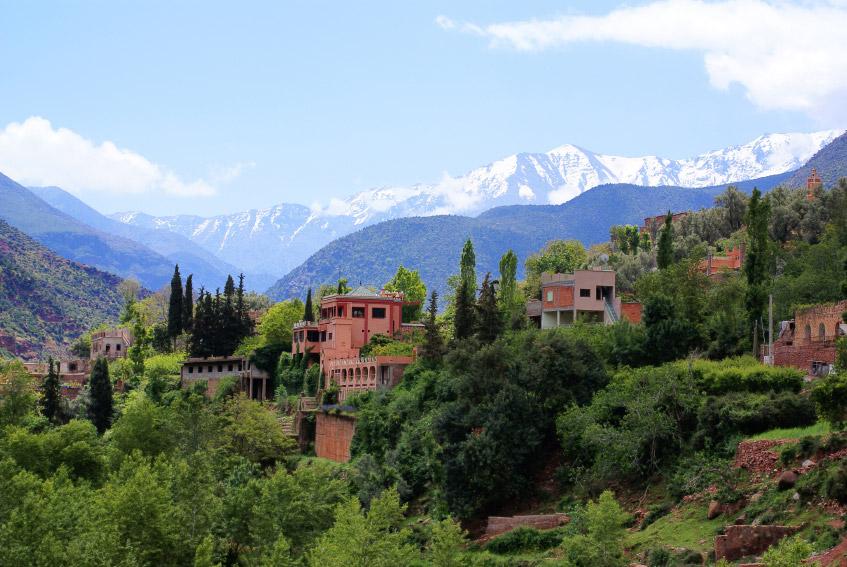 excursion-valle-ourika