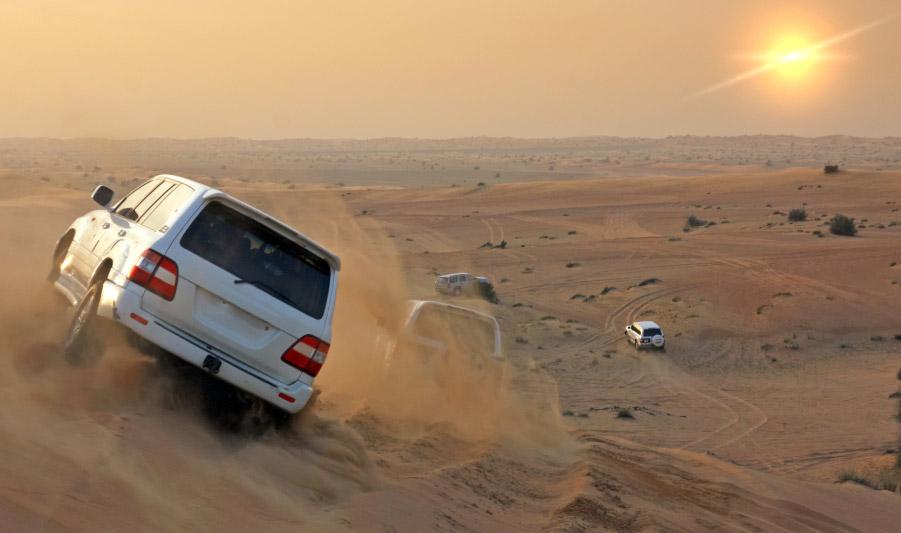 safari-desierto-excursion