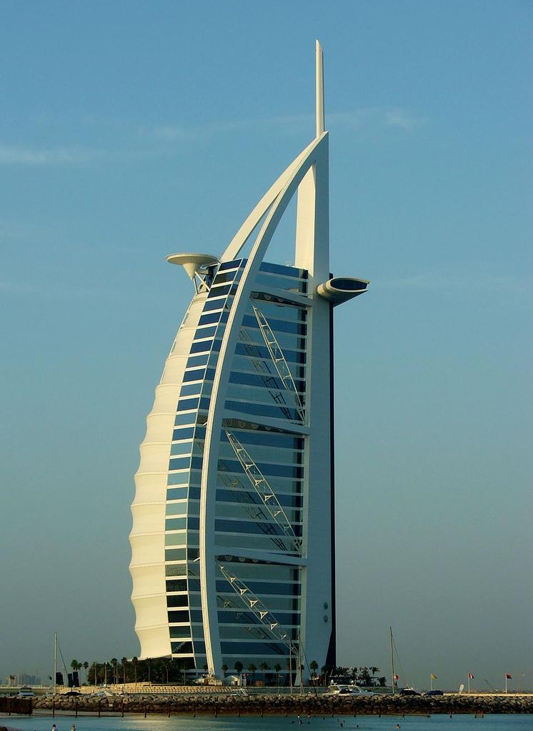 7.DUBAI-burj al arab
