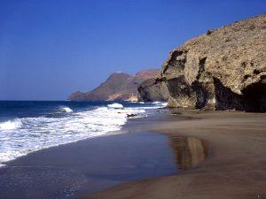 Costa De Almeria 5436