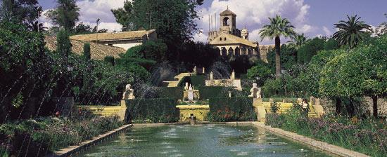 r2_jardines_alcazar_cordoba_t1400105a.jpg_369272544