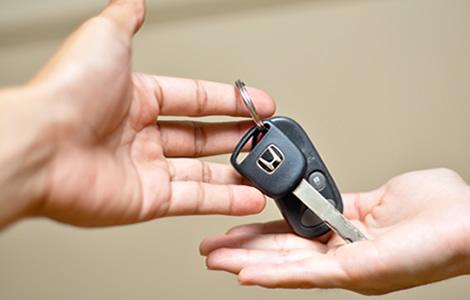 alquiler autos uruguay
