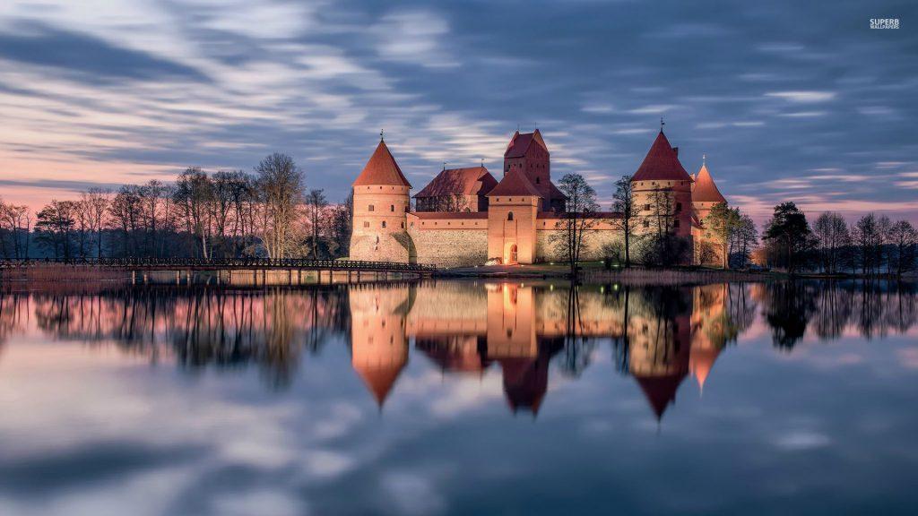 tesoros-paises-balticos