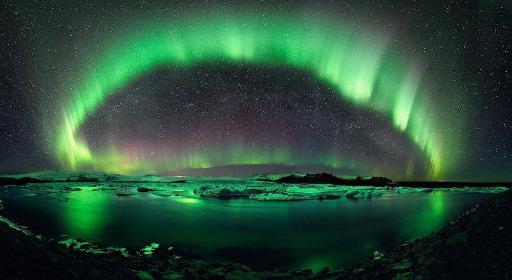 g2j_exoticca_aurora