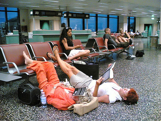 espera-aeropuerto