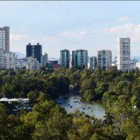 5 cosas que no debes dejar de visitar en la Ciudad de México