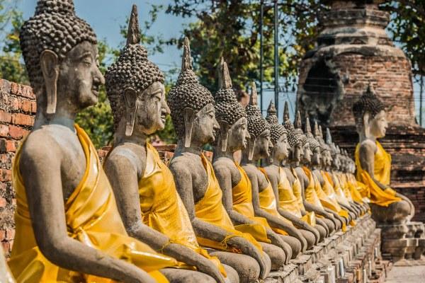 https://directorioturistico.net/wp-content/uploads/2019/02/Cuál-es-la-mejor-época-para-viajar-a-Tailandia-2.jpg