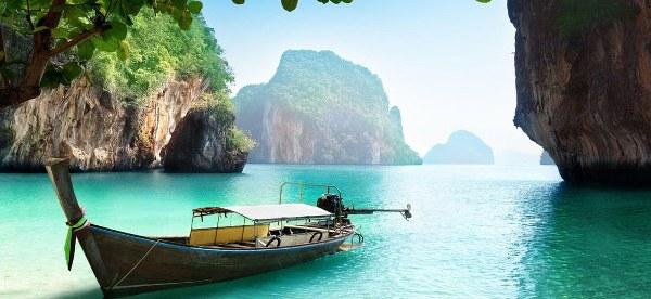 https://directorioturistico.net/wp-content/uploads/2019/02/Cuál-es-la-mejor-época-para-viajar-a-Tailandia-1.jpg